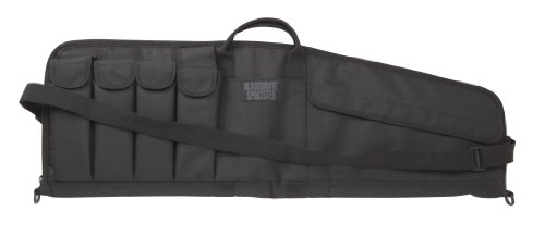 Why Should You Buy BLACKHAWK Sport Tact Carbine Gun Case, 36-Inch
