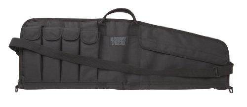 BLACKHAWK Sport Tact Carbine Gun Case, 36-Inch (Tactical Gun Case For Ar 15 compare prices)