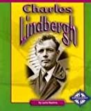 Charles Lindbergh (Compass Point Early Biographies)
