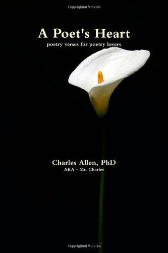 A Poet's Heart PDF