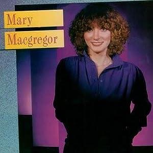 mary macgregor LP