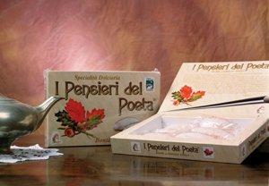 Degustazione di Dolci e Liquori Tipici dell'Abruzzo per Due-San Martino sulla Marrucina (Chieti)