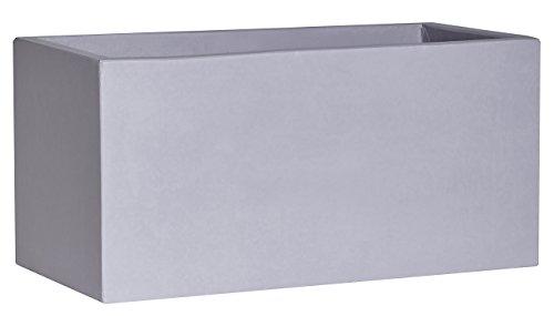 gartenfreude-kubel-pflanzgefass-light-cement-58-x-28-x-28-cm-ohne-einsatz-pastellfarben-lila