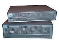 Cisco 3745 CISCO3745 4 Slot Router