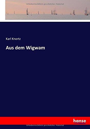 aus-dem-wigwam