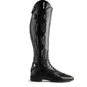 Tuffa Olympia - Botas, color negro, talla UK: Eur 40/UK 7