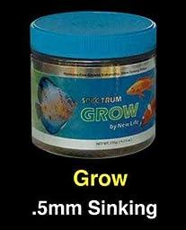 New Life Spectrum Growth Formula - 200g