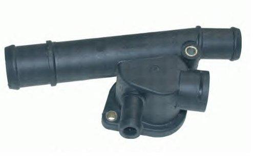 038121132C Coolant Flange 1.9T Diesel