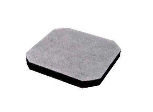 Tefal 792633Active Charcoal Filter