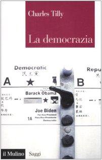 La democrazia
