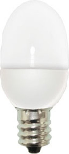 Ge Lighting 76422 Energy Smart Led Night Light, 2-Pack