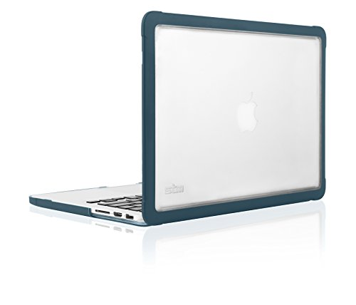 stm-dux-rugged-case-for-macbook-pro-retina-13-inch-moroccan-blue-stm-122-094my-51