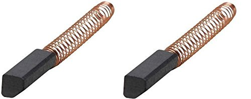 New KitchenAid Stand Mixer Motor Brushes, AP5178083, PS3495098, W10380496 (Kitchenaid Stand Mixer Ksm90wh compare prices)