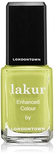 londontown-lakur-electric-avenue-colore-verde-neon