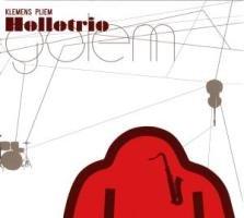 Hollotrio - Golem