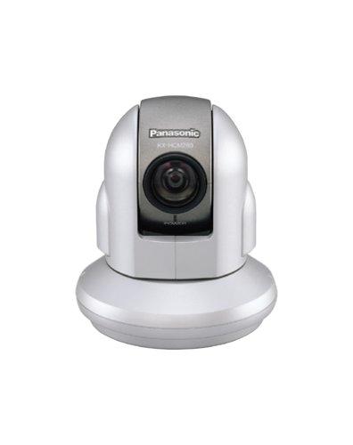 Panasonic Network Camera KX-HCM280B000096BDI