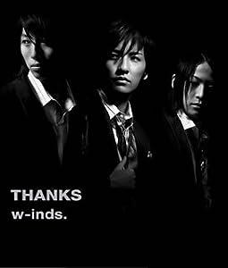 ... Koma2 Kaz, Yasuaki Maejima, Keiji Tanabe
