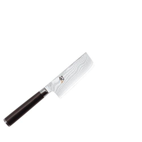 Shun Classic Nakiri Knife 4-In.