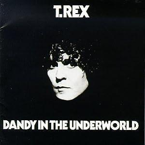 Dandy in the Underground