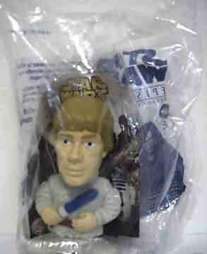 2005-star-wars-episode-iii-burger-king-luke-skywalker-toy