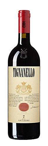 2013-tignanello-rotwein-toskana-rosso-di-toscana-igt