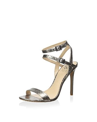 Vince Camuto Women's Heel Sandal