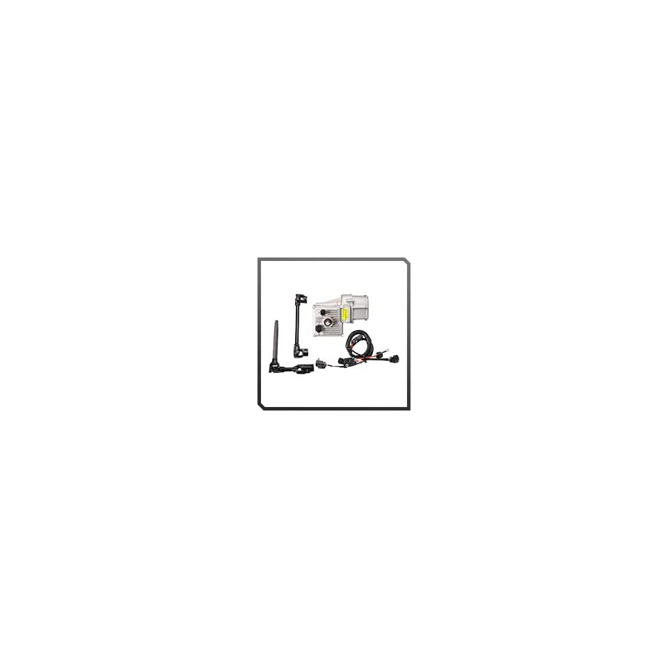 Polaris Ranger   Electronic Power Steering Kit Automotive