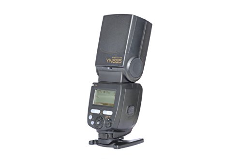 YONGNUO-YN685-GN60-24G-System-ITTL-HSS-Wireless-Flash-Speedlite-with-Radio-Slave-for-Nikon-DSLR-Cameras