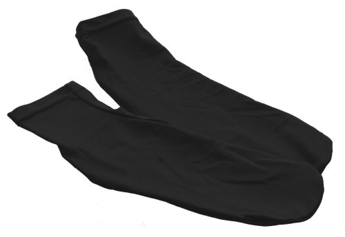 Skin Socks M (Finis Swim Gear compare prices)