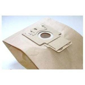 Dust Bags For Miele Vacuum Cleaners Pack Of 20