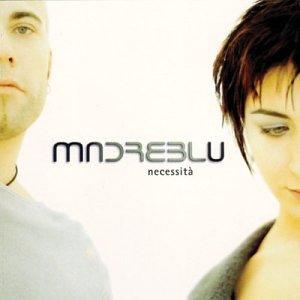 Madreblu - Necessita - Lyrics2You