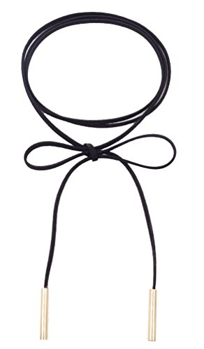tube-on-the-ends-black-faux-suede-wrap-choker-long-necklace-60