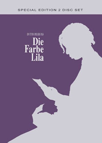 Die Farbe Lila [Special Edition] [2 DVDs]