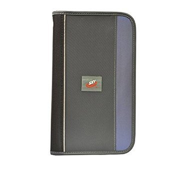 sky-cd-dvd-disc-storage-wallet-holder-for-56-cd-dvd-case-for-album-ps3-ps4-xbox
