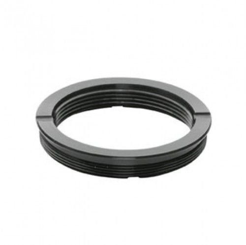Meade #64St T-Adapter Ring 07366 For Film / Digital Slr Camera For Meade Etx-70 And Meade Etx 80