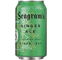 seagramsr-ginger-ale-24-12-oz