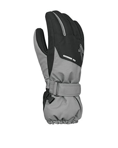 Salewa Guanti Moff Ptx Pad K Gloves