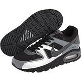 Nike Air Max Command (GS) Big Kids Sneakers 407759-002 Black 6 M US
