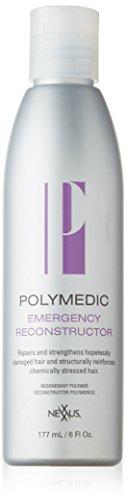 nexxus-polymedic-emergency-reconstructor-6-ounce