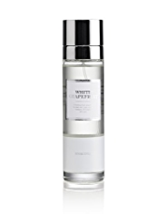 White Grapefruit Room Spray