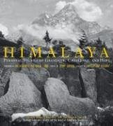 Download Himalaya: Personal Stories of Grandeur, Challenge, and Hope ebook