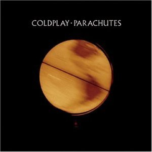 Coldplay - Without Parachutes B-sides - Zortam Music