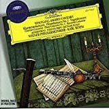 Mozart: Concertos for Clarinet, Flute & Bassoon / Karl B?hm