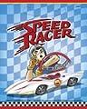 Speed Racer Favor Bags (8ct)