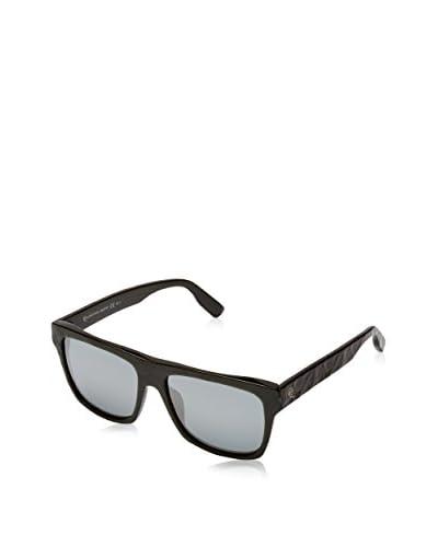 Mcq Alexander McQueen Gafas de Sol MCQ 0023/S Man Negro