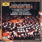 合唱*交響曲第9番ニ短調 [DVD]