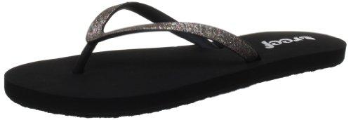 Reef Women's Stargazer Flip Flop Sandal,Multi,8 M US