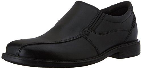 clarks-mens-quid-felix-slip-onblack-leather10-m-us