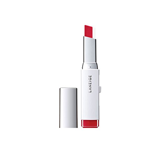 laneige-two-tone-lip-bar-04-milk-blurring
