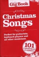 the-gigbook-christmas-songs-melody-lyrics-chords